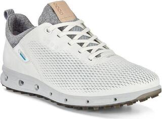 Ecco Cool Pro Womens Golf Shoes 2020 White