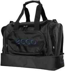 Ecco Carry All Bag Black