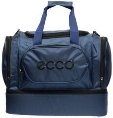 Ecco Carry All Bag Marine