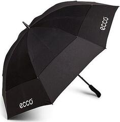 Ecco Umbrella Black