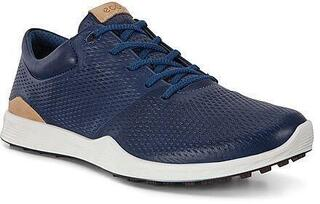 Ecco S-Lite Mens Golf Shoes Poseidon