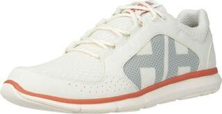 Helly Hansen W Ahiga V4 Hydropower Off White/Shell Pink/Blue Tint