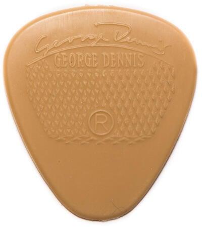 George Dennis Round 0,9mm
