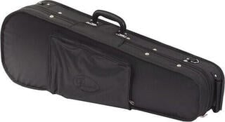 Warwick RC11060 B Protective case for viola