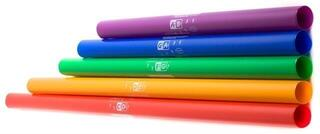 Boomwhackers BW-KG Chromatic