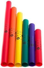 Boomwhackers BW-PG Pentatonic Set