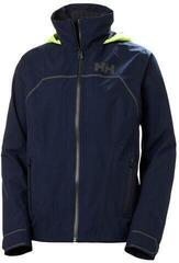 Helly Hansen W HP Foil Light Jacket Navy
