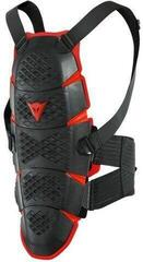 Dainese Pro-Speed Back S Black/Red