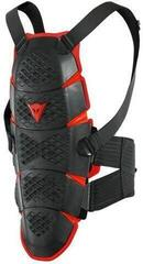 Dainese Pro-Speed Back M Black/Red