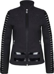 Sportalm Soona Womens Sweater Black