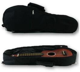 Kala Concert Ukulele Bag