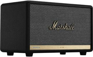 Marshall Acton II Voice Black Eu with Google Assistant