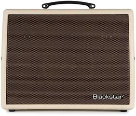 Blackstar Sonnet 120 Blonde