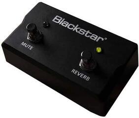 Blackstar FS-17