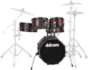 DDRUM Hybrid Compact Kit