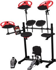 DDRUM Beta XP Electronic Kit