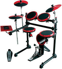 DDRUM DD1 Digital Drum Set