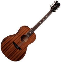 Dean Guitars AXS Parlor - Mahogany