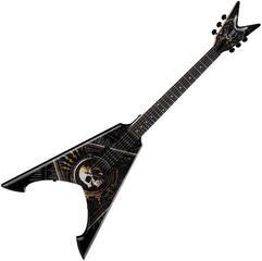 Dean Guitars Michael Amott Tyrant X - War Eternal