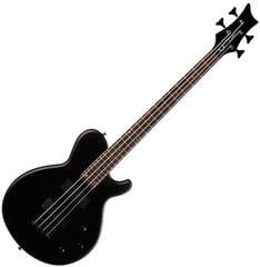 Dean Guitars EVO Bass - Black Satin (B-Stock) #924007