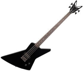 Dean Guitars Z Metalman - Classic Black