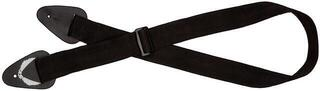 Dean Guitars Strap Dean Guitar Black 60 mm