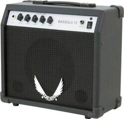 Dean Guitars Bassola 10 Bass Amp