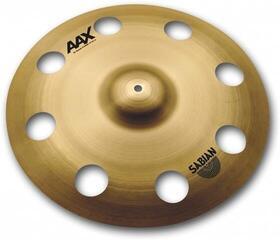 Sabian 21800XB 18'' AAX O-Zone Crash Cymbal