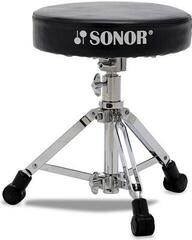 Sonor DTXS2000