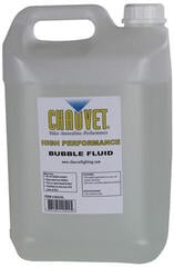Chauvet BF5 Bubble Fluid