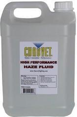Chauvet HF5 Haze Fluid