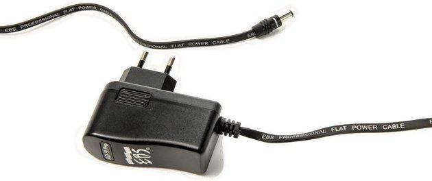 EBS AD-9 Plus Power Supply