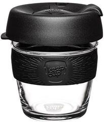 KeepCup Brew Black SiX