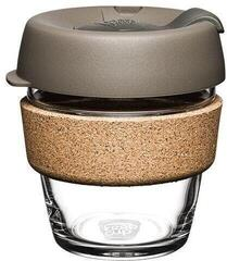 KeepCup Latte Brew Cork SiX