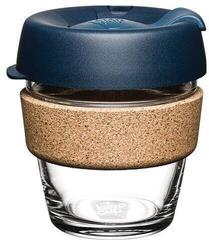 KeepCup Brew Cork Spruce SiX