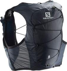 Salomon Active Skin 8