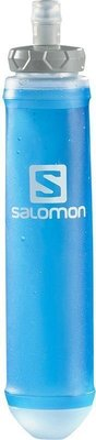 Salomon Soft Flask 500 ml/17oz Speed 2020