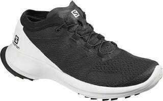 Salomon Sense Flow W Black