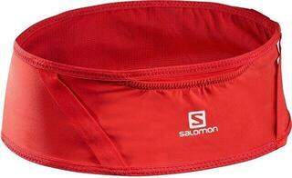 Salomon Pulse Belt Goji Berry