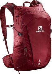 Salomon Trailblazer 30 Biking Red