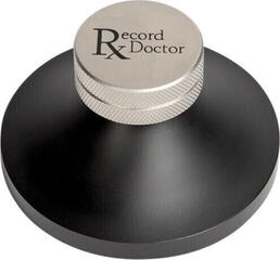 Record Doctor Clamp (Stabilizer) Black