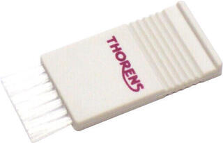 Thorens Stylus brush