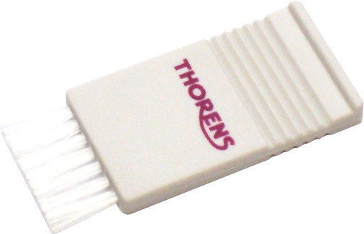Thorens Stylus brush