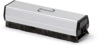 Dynavox Antistatic Brush