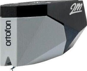 Ortofon 2M 78 (Unboxed) #929121