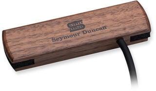 Seymour Duncan Woody Single Coil Ořech