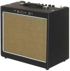 Tech 21 Trademark-30