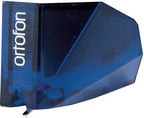 Ortofon Stylus 2M Blue