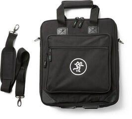 Mackie ProFX12v3 Mixer Bag