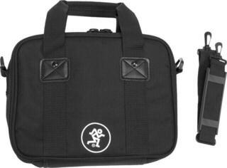 Mackie 402 VLZ3 Mixer Bag
